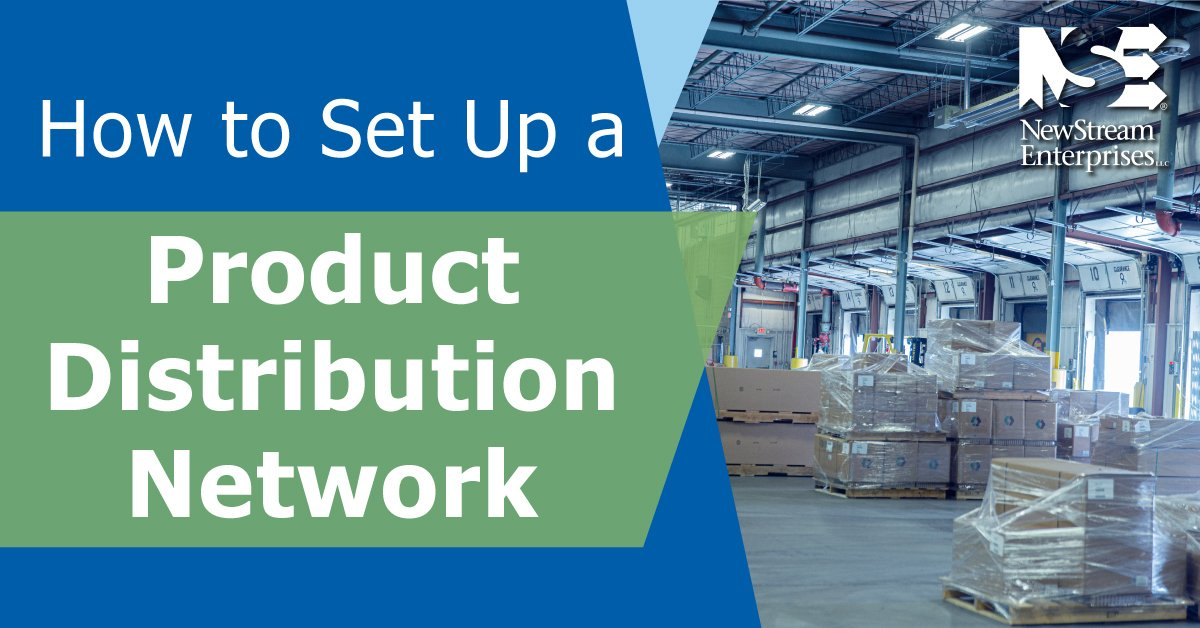 NSE-Blog-Image-How-to-Setup-a-Product-Distribution-Network_Header (1)