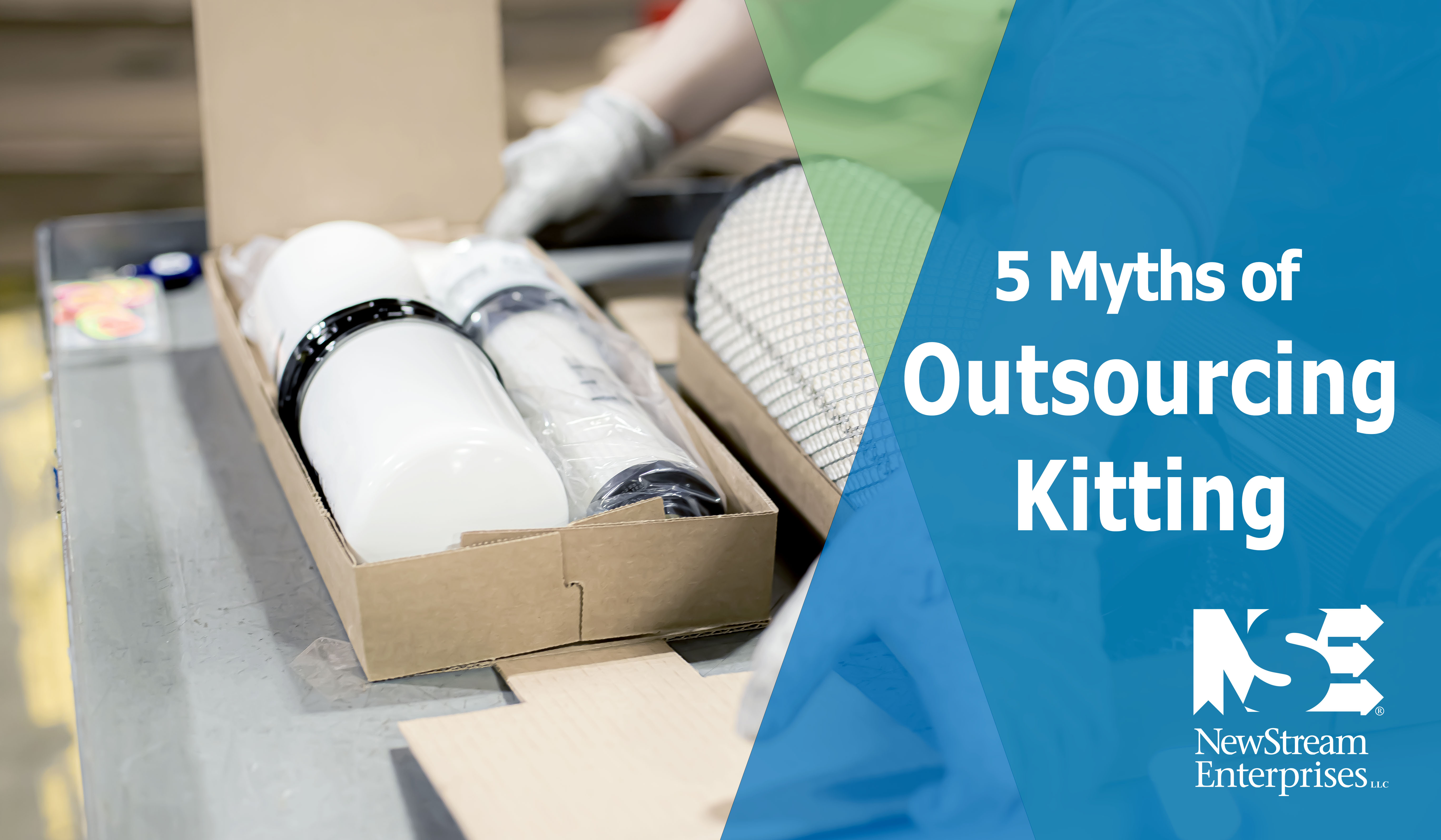 NSE-Blog-Image-5Myths-of-Outsourcing-Kitting