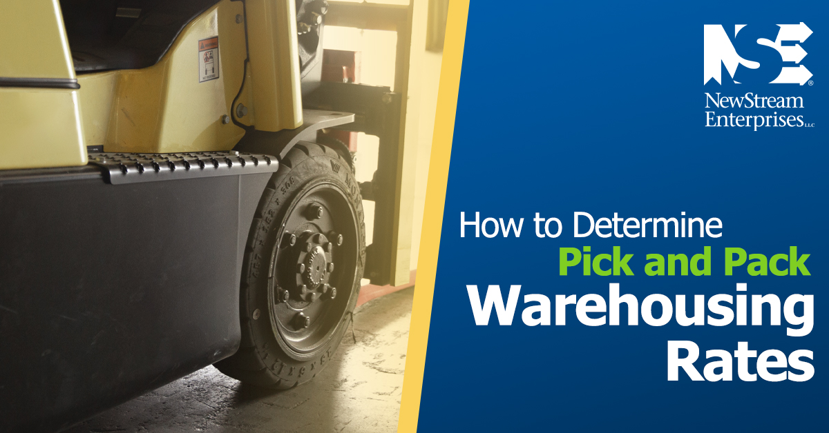 Pick and Pack Warehousing Rates Intro gphc.3