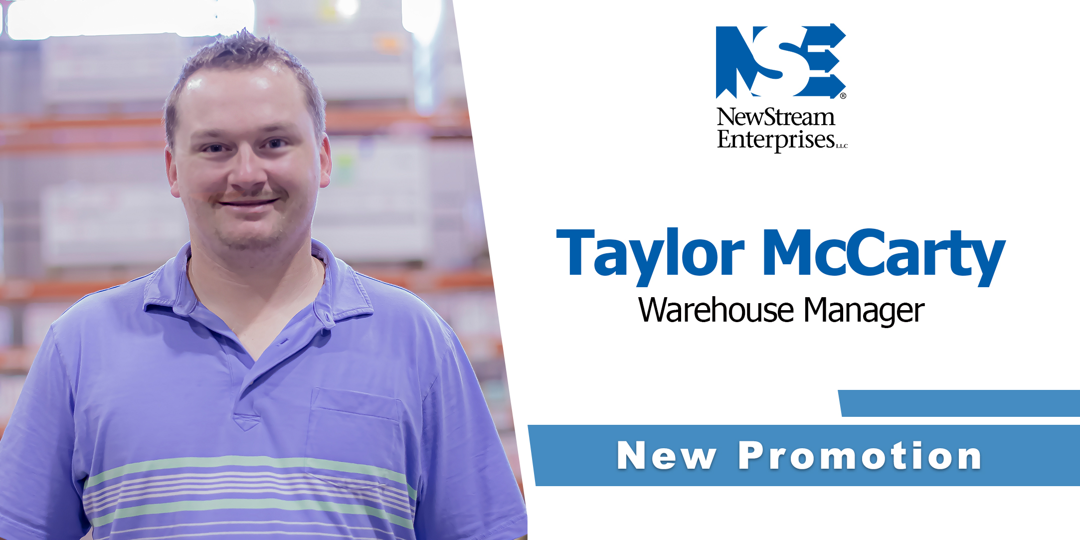 Taylor McCarty Promotion News-1