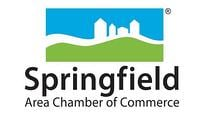 springfield-chamber-of-commerce0logo_1537392325852.jfif_56178077_ver1.0_640_360