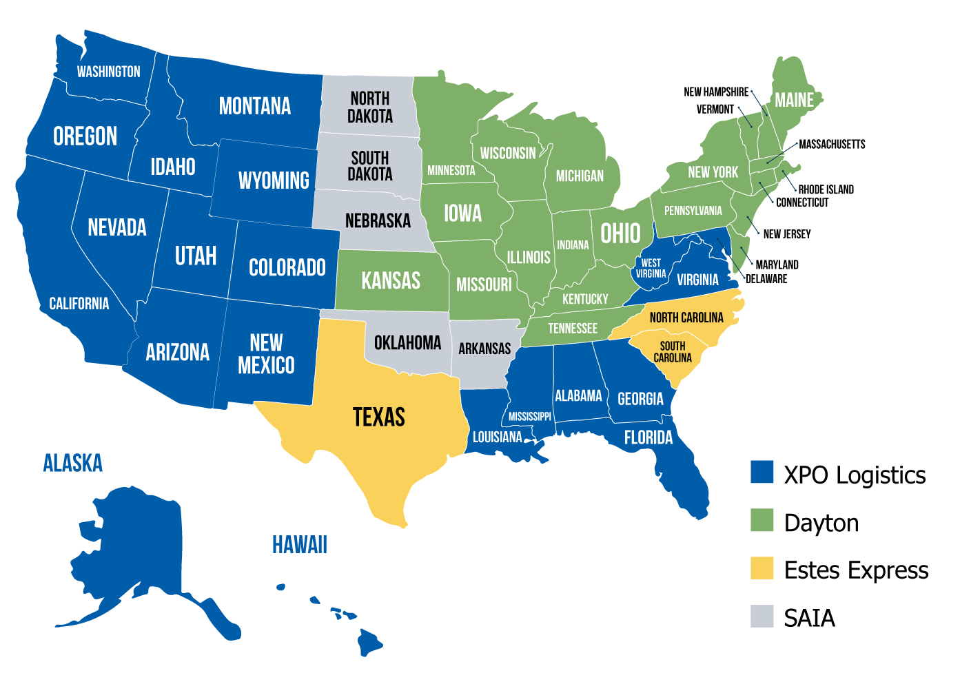 US-MAP-NSE-Style (1)
